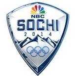 Sochi-Olympic-Games-Logo