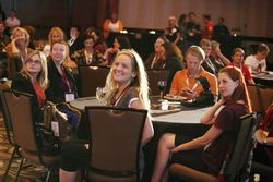 BlogPaws-2010