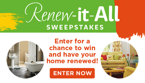 Hallmark-RenewItAll_Sweeps_2