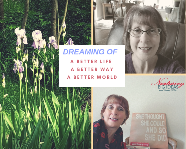 How to Create a Successful Second Act as a Baby Boomer ...