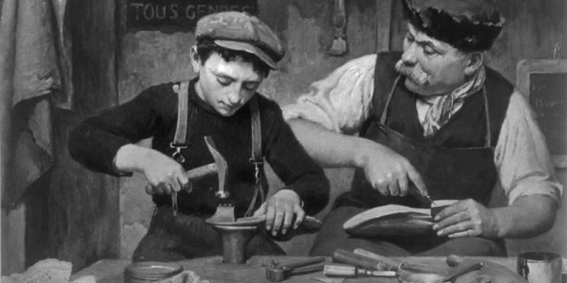 Apprenticeship-US-PD-WikiMedia-fromUS-LOC-sized-1024x512