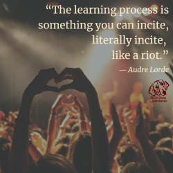AudreLorde-InciteLearning