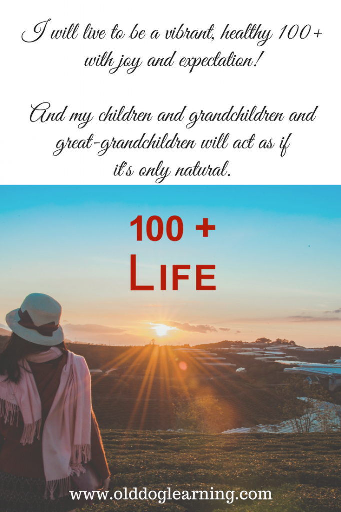 Vibranthealthy100Life-683x1024