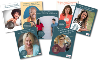 Check out Yvonne's books and programs at Nurturing BIG IDEAS!