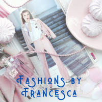 Fashions by Francesca