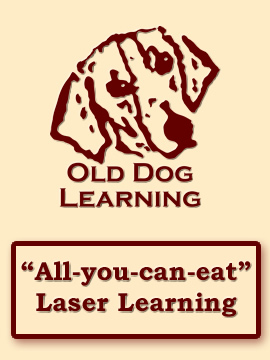 ODL-All-You-Can-Eat-Laser-Learning