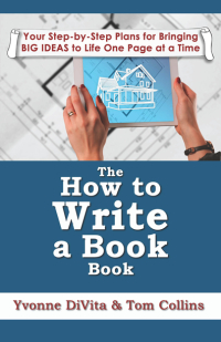 HowToWriteABookBook-cover-thumb