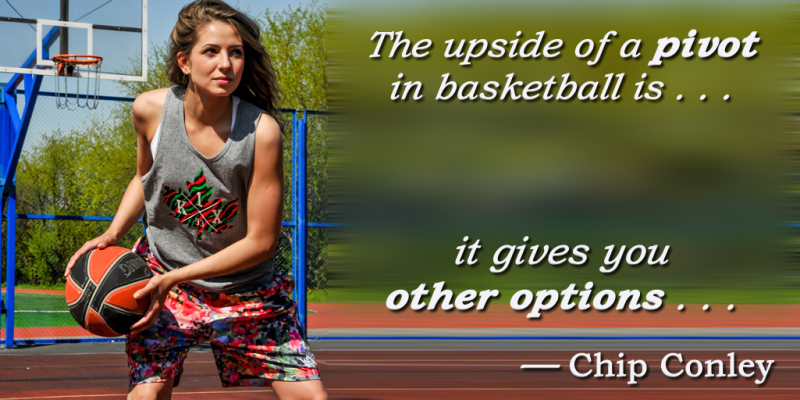 Upside-of-a-Pivot-Chip-Conley-quote