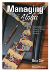 Managing_with_aloha_cover