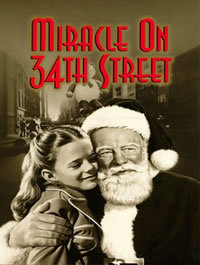 Miracle_34th_street