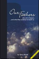 Ourfathersbook