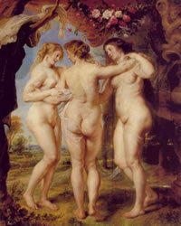 Rubens_three_graces