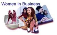 Wome_in_business