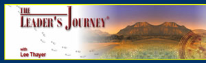 The_leaders_journey_with_lee_thayer