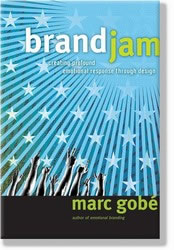 Brandjam_the_book