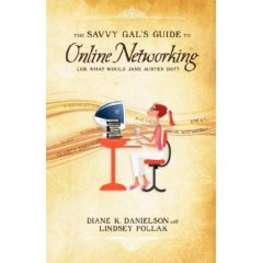 Savvy_gals_guide_to_online_networki