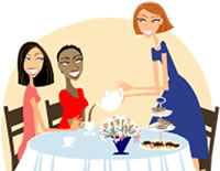 Women_chatting_over_coffee