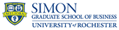 Simon Graduate School of Business