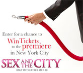 Sexcitywin
