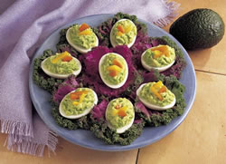 California_avocado_angel_eggs