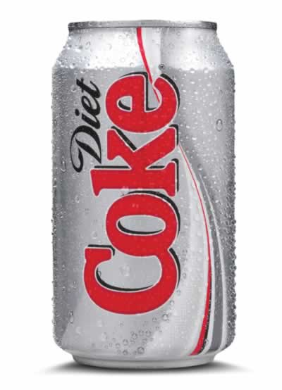 http://windsormedia.blogs.com/photos/uncategorized/dietcoke2.jpg
