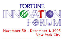 Fortuneinnovationforum_1