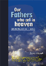 Ourfathersbook_small