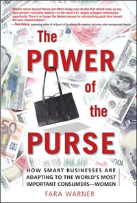 Power_of_the_purse