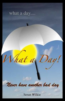 Whatadaycover